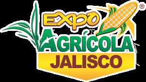 Expo Agricola Jalisco