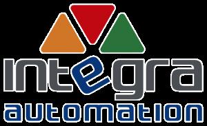 Integra Automation