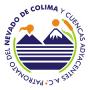 Patronato del Nevado de Colima