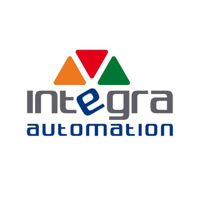 logosq-integraautomation