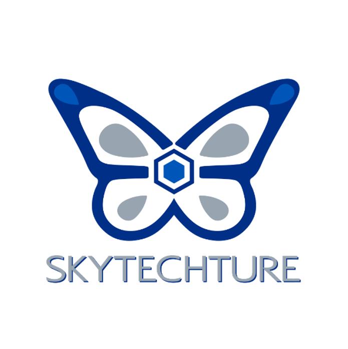 Skytechture IAV